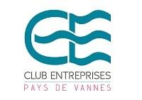 Club entreprises pays de Vannes