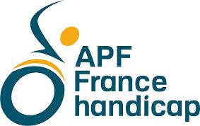 APF France entreprises
