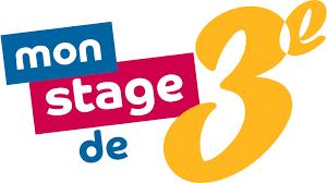 stage3e