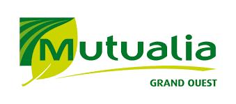 Mutualia Grand Ouest